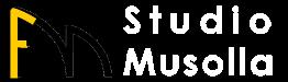 Studio Musolla