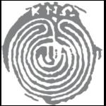 logo Unione Giovani Commercialisti